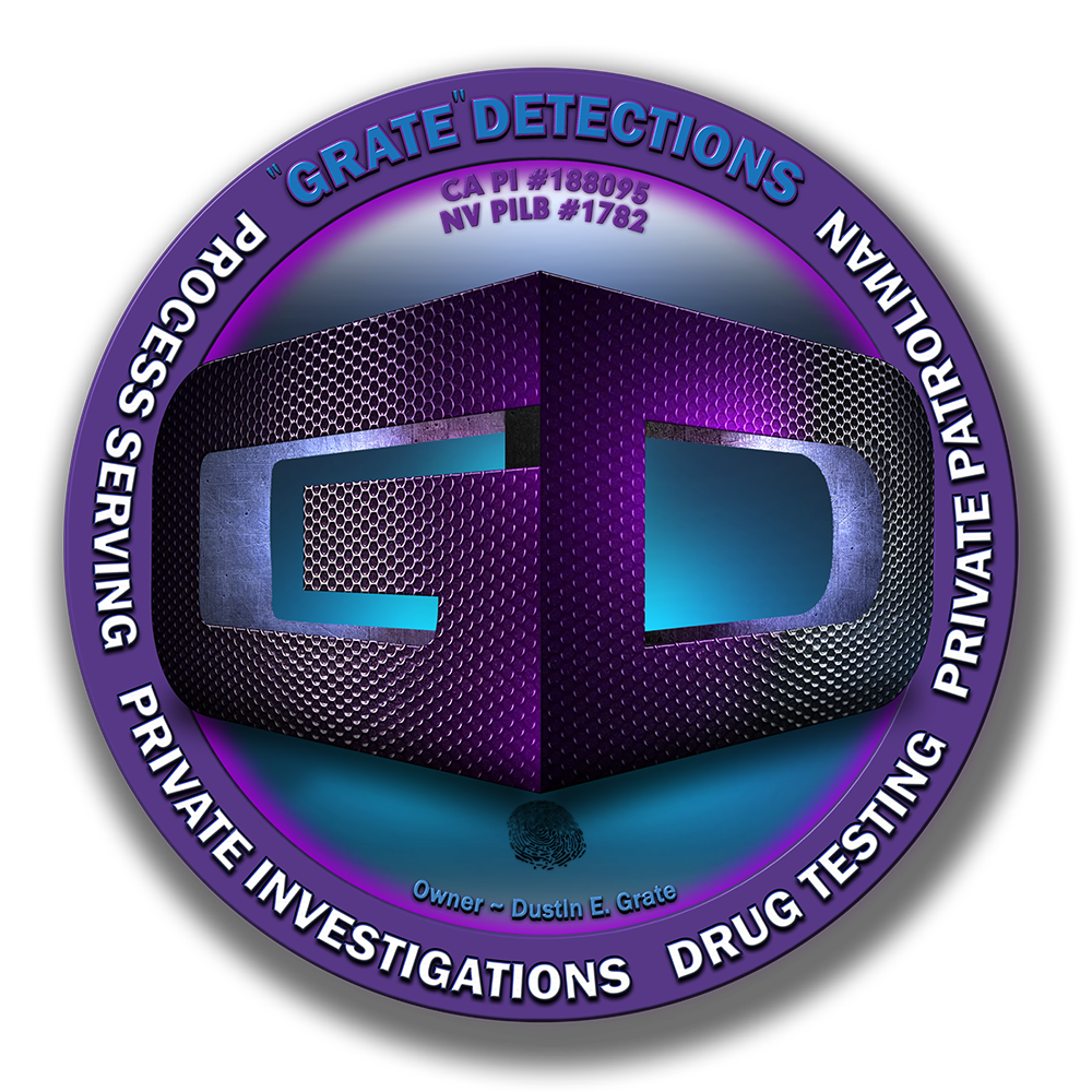 Private investigators reno nv grate detections 1325 airmotive way suite 209 reno nv 89502 fandeluxe Image collections