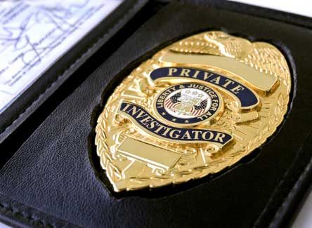 Nationwide asset search services from our private investigators.