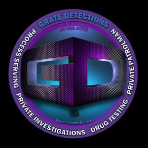 Grate Detections Private Investigator Reno Nevada